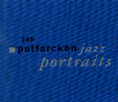 Jazz Portraits (Hardback)