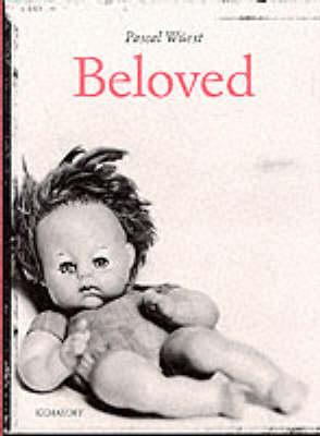 Beloved (Hardback)