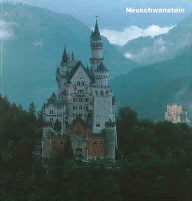 Neuschwanstein (Opus 33) - OPUS (Hardback)