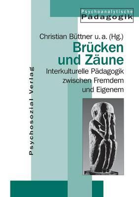 Br cken Und Z une (Paperback)