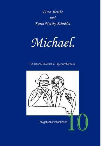 Michael (Paperback)
