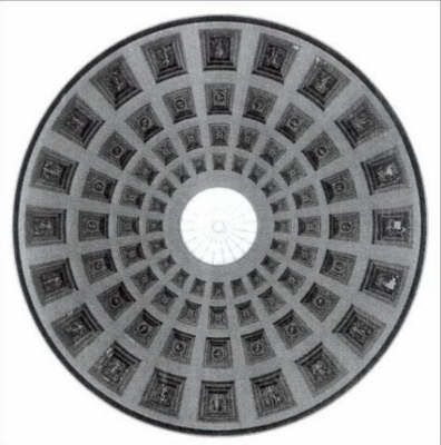 Karl Friedrich Schinkel: The Architectural Work Today (Hardback)