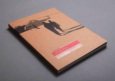 Stagings: Kabul, Film & Production of Representation - MetroZones/media (Paperback)