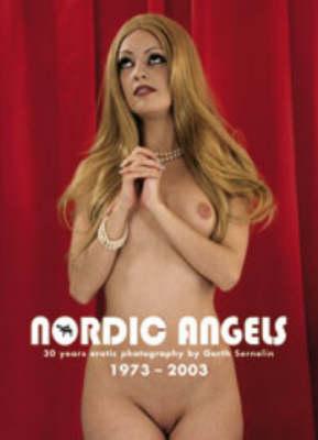 Nordic Angels (Hardback)