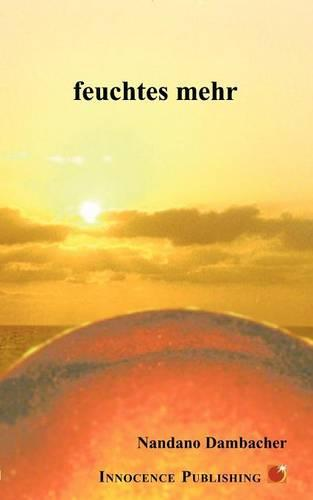 Feuchtes Mehr (Paperback)