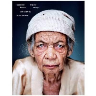Jan Banning - Comfort Women (Paperback)