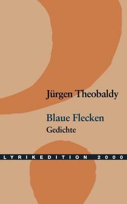 Blaue Flecken (Paperback)