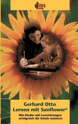 Lernen Mit Sunflower (Paperback)