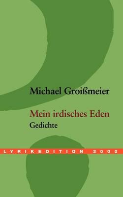Mein Irdisches Eden (Paperback)