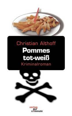 Pommes Tot-Wei (Paperback)