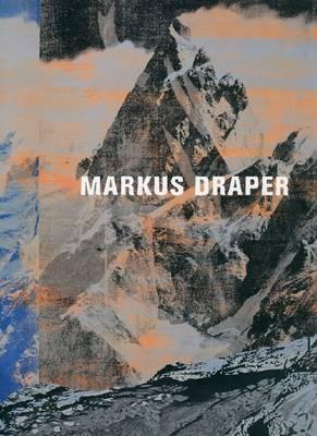 Markus Draper: Fire Beats (Paperback)
