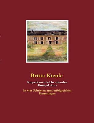 Kipperkarten Leicht Erlernbar, Kompaktkurs (Paperback)