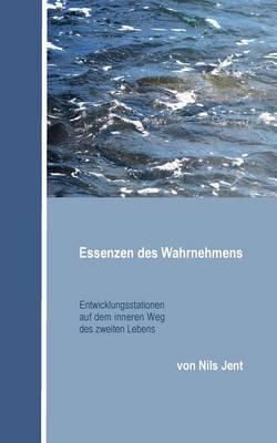 Essenzen Des Wahrnehmens (Paperback)