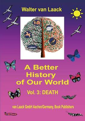 A Better History of Our World (Paperback)