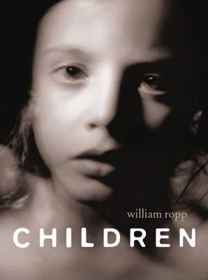 William Ropp: Children (Hardback)