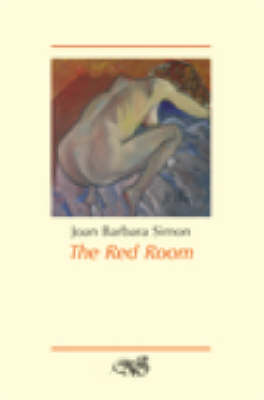 The Red Room (Paperback)