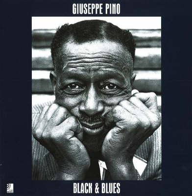 Blacks and Blues (Hardback)