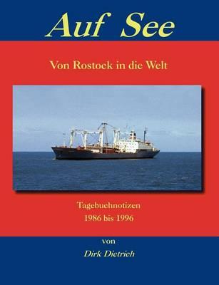 Auf See (Paperback)