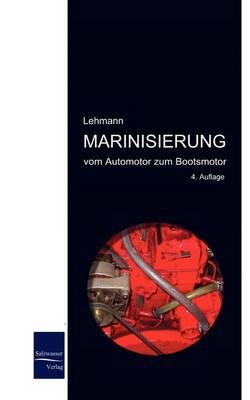 Marinisierung (Paperback)