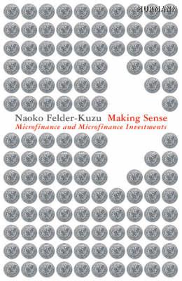 Making Sense: Microfinance and Microfinance Investments (Hardback)