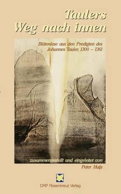 Taulers Weg Nach Innen (Paperback)
