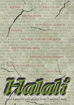 Halal 2 (Paperback)