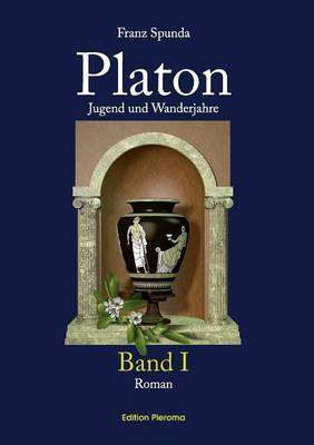 Platon (Paperback)