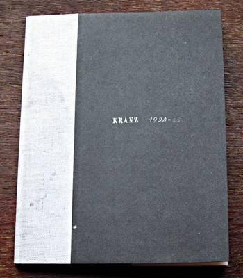 Schwarz : Weiss / Weiss : Schwarz (Paperback)
