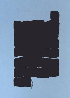 The Surveyor (Paperback)