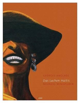 Das Lachen Haitis (Paperback)