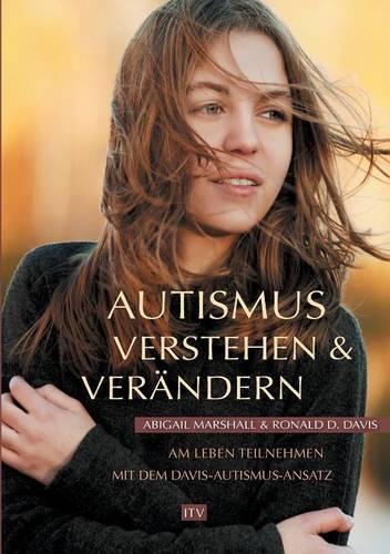 Autismus Verstehen & Verandern (Paperback)