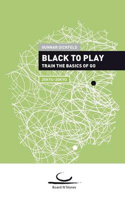 Black to Play! (Paperback)