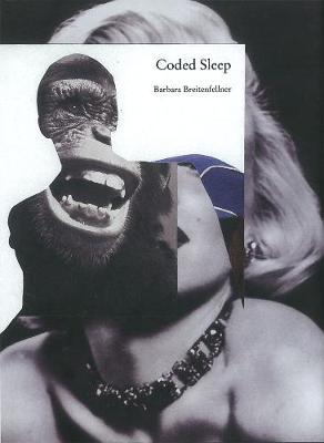 Coded Sleep (Hardback)