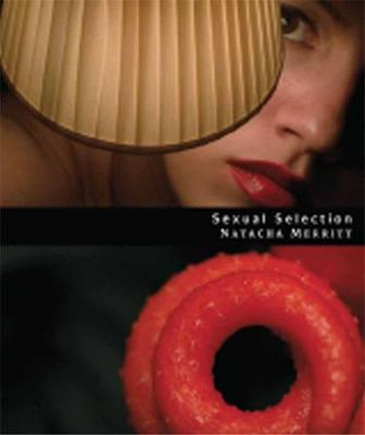 Sexual Selection (Hardback)