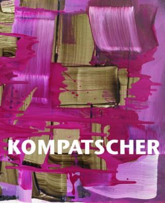 Florin Kompatscher Works (Hardback)
