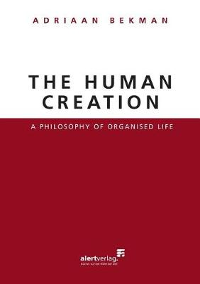 The Human Creation (Paperback)
