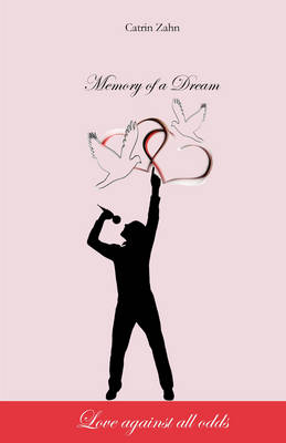 Memory of a Dream (Paperback)