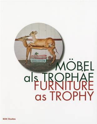 Furniture as Trophy (Paperback)
