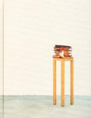 Ilaria Turba - Jest (Paperback)