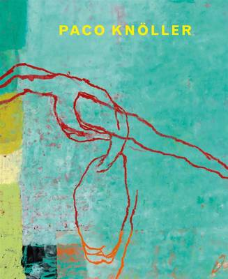 Paco Knoller (Hardback)