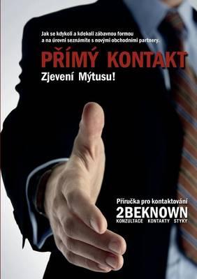 Primy Kontakt (Paperback)