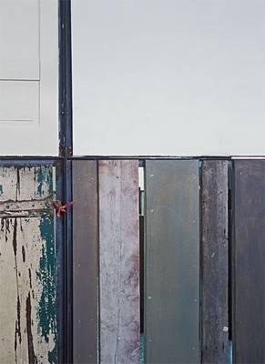 Philipp Morlock (Paperback)