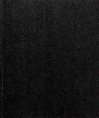 Felix Meyer: La Belle Indifference (Paperback)