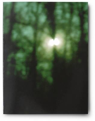 Jacob Jensen: Large Image Collider (Paperback)
