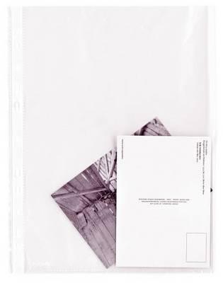 Erik Steinbrecher: Schluss Mit Oko / An End to Eco (Paperback)