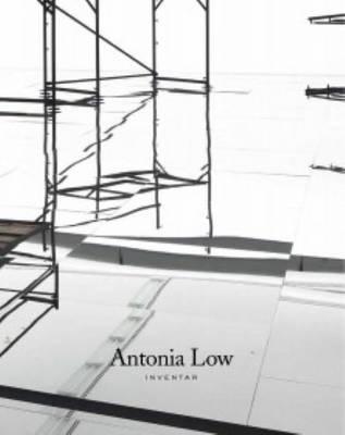 Antonia Low - Inventar (Paperback)