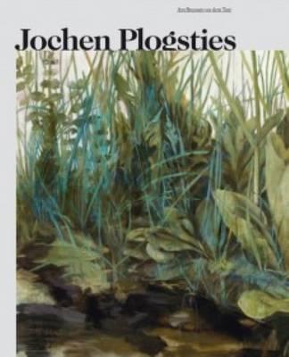 Jochen Plogsties (Paperback)
