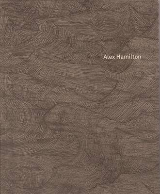 Alex Hamilton: Works - 2009 (Paperback)