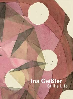 Ina GeiA Ler (Paperback)