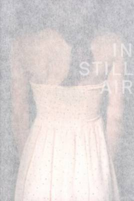 Dana Stoelzgen - in Still Air (Paperback)